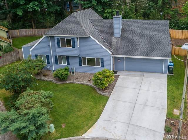 26316 187th Ct SE, Covington, WA 98042 (#1628180) :: Ben Kinney Real Estate Team
