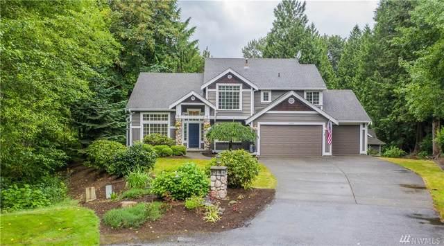 6335 284th Wy NE, Carnation, WA 98014 (#1628183) :: Alchemy Real Estate