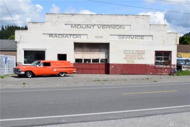 1808 S 2nd Street, Mount Vernon, WA 98273 (#1628197) :: Ben Kinney Real Estate Team
