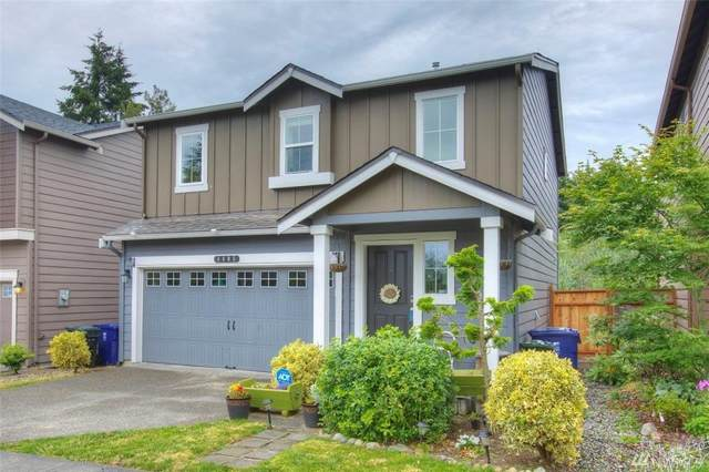 4405 E Roosevelt Ave, Tacoma, WA 98404 (#1628209) :: Canterwood Real Estate Team