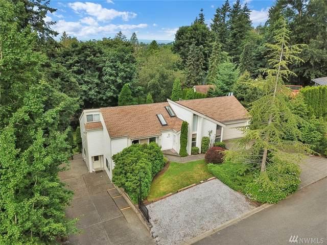 9671 Harbor Ct, Blaine, WA 98230 (#1628218) :: Ben Kinney Real Estate Team