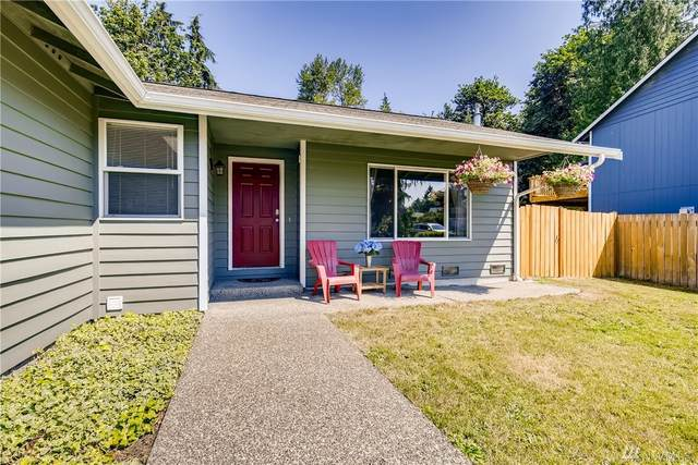 16805 123rd Place NE, Arlington, WA 98223 (#1628219) :: Real Estate Solutions Group