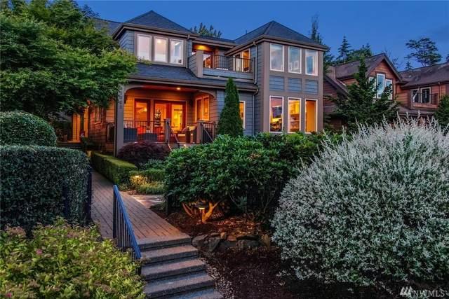 11022 101st Place NE, Kirkland, WA 98033 (#1628237) :: Pickett Street Properties