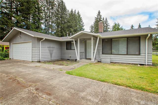 2524 70th Ave SW, Tumwater, WA 98512 (#1628240) :: The Kendra Todd Group at Keller Williams