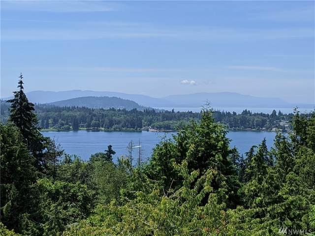 3485 E 17th Crest, Bellingham, WA 98226 (#1628244) :: KW North Seattle