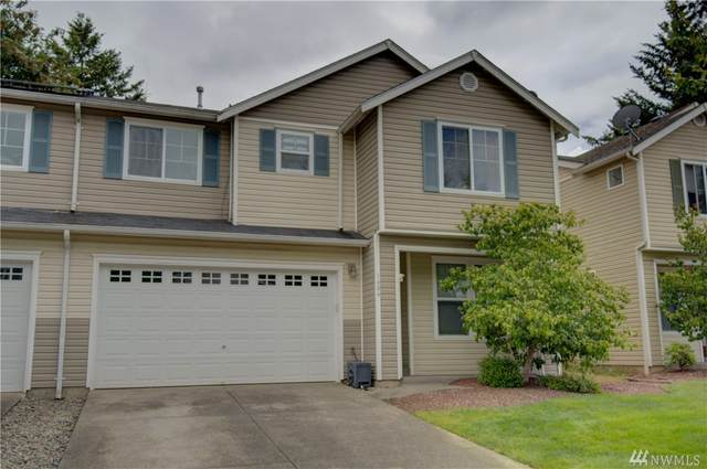 1606 Cunningham Dr NE, Olympia, WA 98516 (#1628250) :: Real Estate Solutions Group