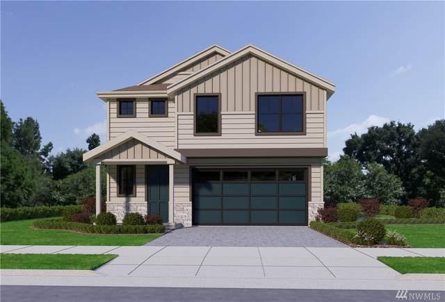 8209 51st Dr NE, Marysville, WA 98270 (#1628263) :: McAuley Homes