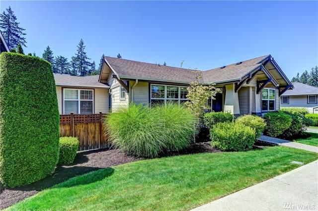 13209 Sun Break Wy NE, Redmond, WA 98053 (#1628273) :: Better Properties Lacey