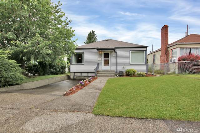 1505 N Monroe St, Tacoma, WA 98406 (#1628274) :: Hauer Home Team