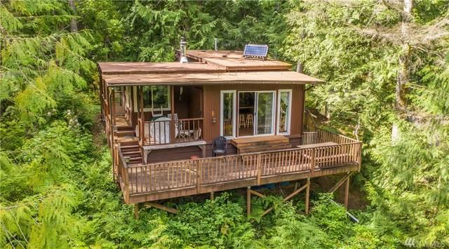 31626 Dotson Rd, Sultan, WA 98294 (#1628276) :: Ben Kinney Real Estate Team