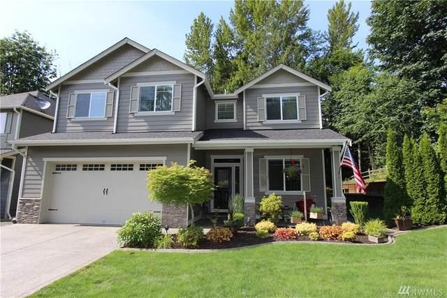 8125 10th Place NE, Lake Stevens, WA 98258 (#1628298) :: Lucas Pinto Real Estate Group