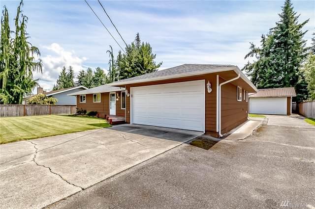 5720 92nd Place NE, Marysville, WA 98270 (#1628316) :: McAuley Homes
