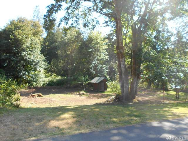 17516 83rd St Ct SW, Longbranch, WA 98351 (#1628326) :: Canterwood Real Estate Team