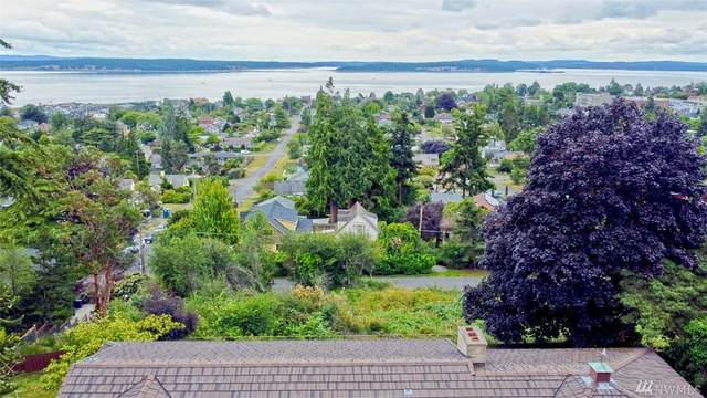 705 Taft St, Port Townsend, WA 98368 (#1628327) :: Pacific Partners @ Greene Realty