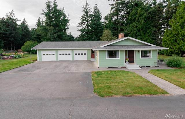 7405 Beebe Rd., Lynden, WA 98264 (#1628351) :: Ben Kinney Real Estate Team
