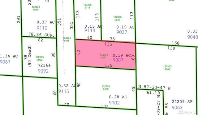 12822 165TH AVE SE, Renton, WA 98059 (#1628352) :: Costello Team