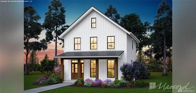 1694 Cottontail Lane, Chelan, WA 98816 (#1628369) :: Ben Kinney Real Estate Team