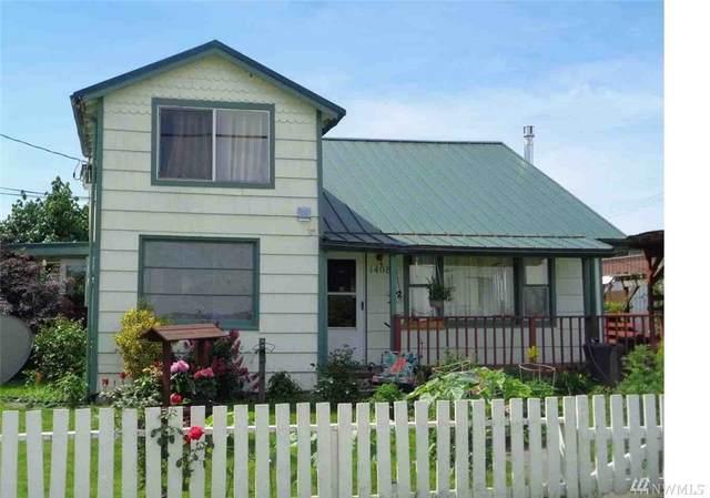 1408 Hubbard St, Sumner, WA 98390 (#1628370) :: Ben Kinney Real Estate Team