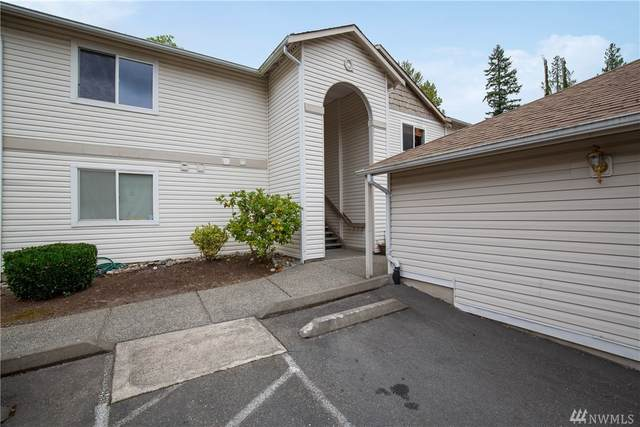 2201 192nd St SE Q202, Bothell, WA 98012 (#1628376) :: Canterwood Real Estate Team