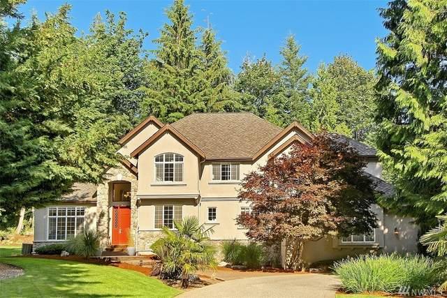 14120 227th Ave NE, Woodinville, WA 98077 (#1628381) :: Better Properties Lacey
