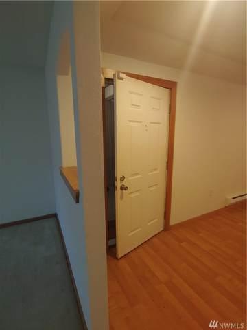 7035 S 133rd St B101, Seattle, WA 98178 (#1628383) :: Mike & Sandi Nelson Real Estate