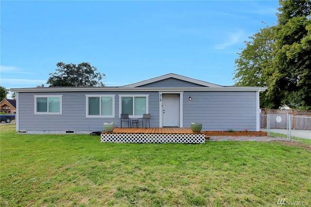 319 Ronge St S, Roy, WA 98580 (#1628405) :: Commencement Bay Brokers
