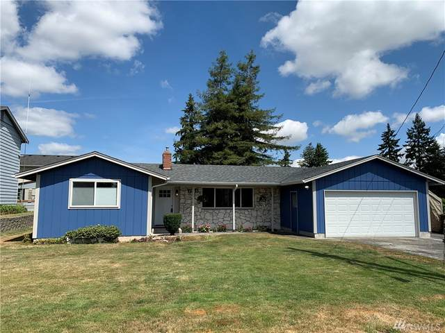 1903 E 68th St., Tacoma, WA 98404 (#1628409) :: Ben Kinney Real Estate Team