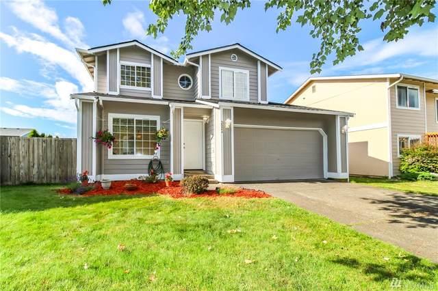 3526 48TH Av Ct NE, Tacoma, WA 98422 (#1628413) :: My Puget Sound Homes