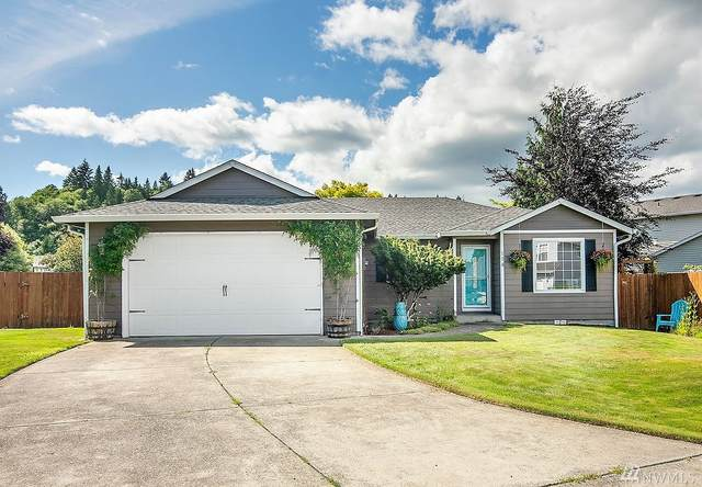 114 Radcliffe Rd, Kelso, WA 98626 (#1628420) :: The Shiflett Group