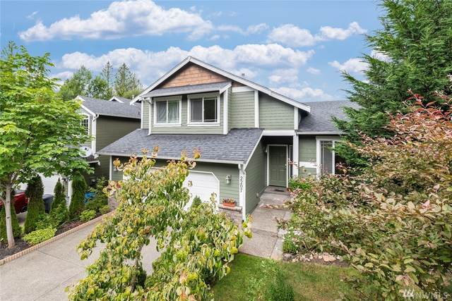 2207 Crestwood Place NW, Olympia, WA 98502 (#1628431) :: The Kendra Todd Group at Keller Williams