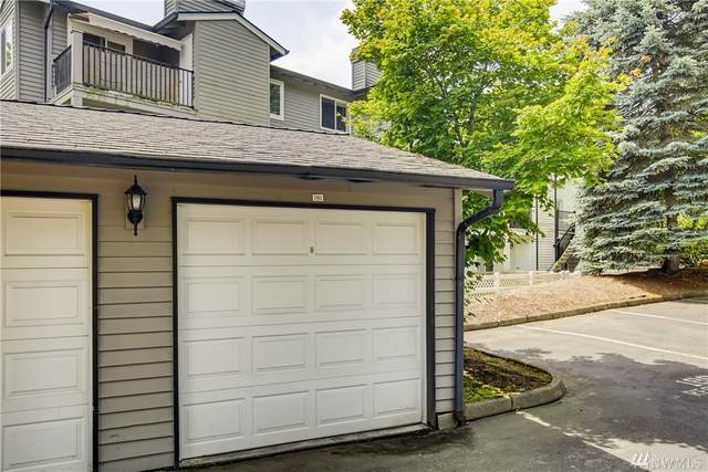 15415 35th Ave W E303, Lynnwood, WA 98087 (#1628443) :: Capstone Ventures Inc