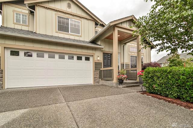 28538 75th Dr NW, Stanwood, WA 98292 (#1628462) :: My Puget Sound Homes
