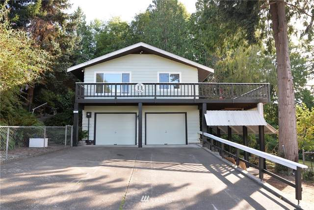 181 Canyon Road, Oak Harbor, WA 98277 (#1628464) :: Pacific Partners @ Greene Realty