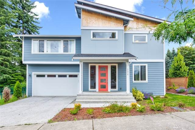 11516 SE 186 PL, Renton, WA 98055 (#1628475) :: The Royston Team