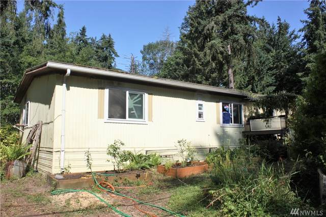 36913 6th Ave SW, Federal Way, WA 98023 (#1628478) :: My Puget Sound Homes