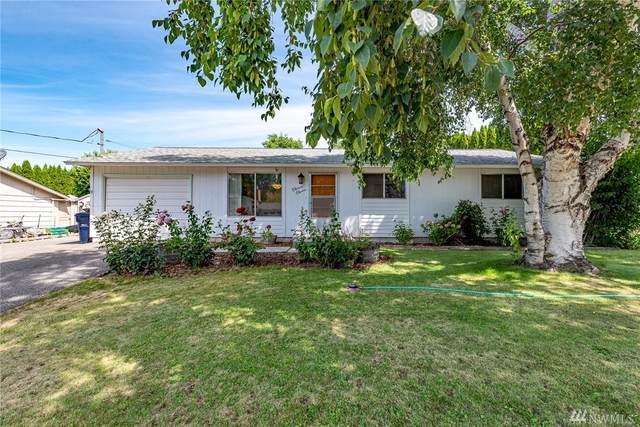 1111 2nd St SE, East Wenatchee, WA 98802 (MLS #1628479) :: Nick McLean Real Estate Group