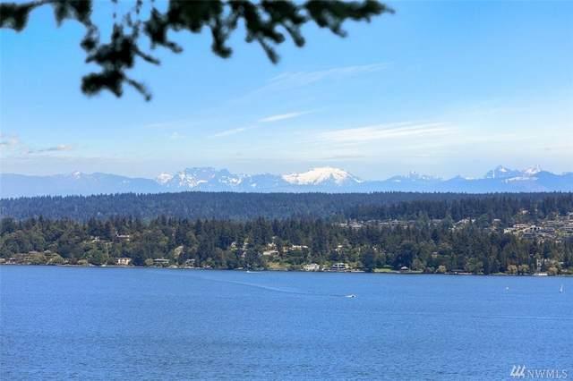 3120 S Norman St, Seattle, WA 98144 (#1628480) :: Mike & Sandi Nelson Real Estate