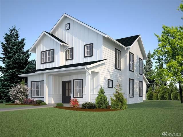 19017 133rd St E, Bonney Lake, WA 98391 (#1628510) :: Capstone Ventures Inc