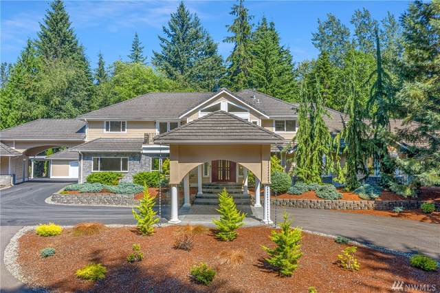 18228 43rd St NE, Snohomish, WA 98290 (#1628512) :: Commencement Bay Brokers
