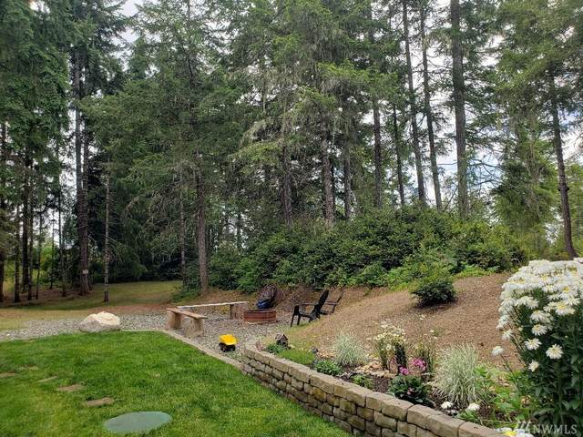 153 E Strayer Wy, Shelton, WA 98584 (#1628524) :: Commencement Bay Brokers