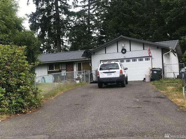 15209 19th Av Ct E, Tacoma, WA 98445 (#1628530) :: Canterwood Real Estate Team