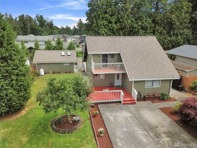 6924 Petticote Lane, Blaine, WA 98230 (#1628536) :: Ben Kinney Real Estate Team