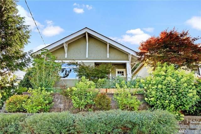 1957 10th Ave W, Seattle, WA 98119 (#1628544) :: Alchemy Real Estate