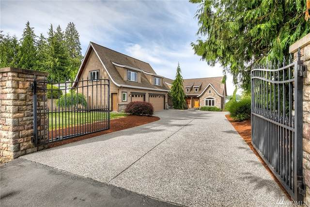 21520 Snag Island Dr E, Lake Tapps, WA 98391 (#1628553) :: Tribeca NW Real Estate