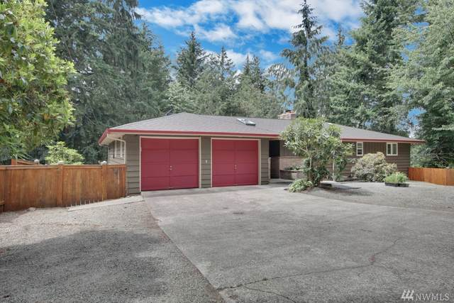 10408 Mary Lane SW, Lakewood, WA 98498 (#1628556) :: Mosaic Realty, LLC