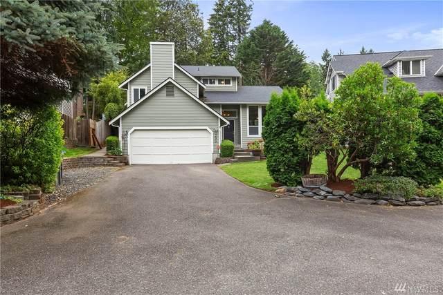 290 NE Watson Ct, Bremerton, WA 98311 (#1628571) :: McAuley Homes