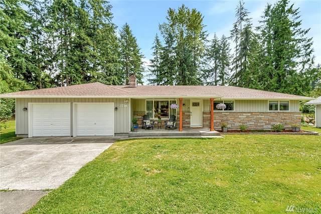 3716 48th St E, Tacoma, WA 98443 (#1628577) :: Canterwood Real Estate Team