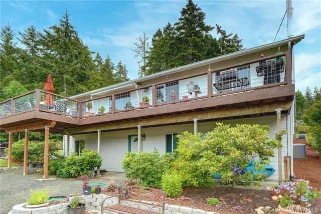 57 E Pebble Ridge Dr, Union, WA 98592 (#1628579) :: Commencement Bay Brokers