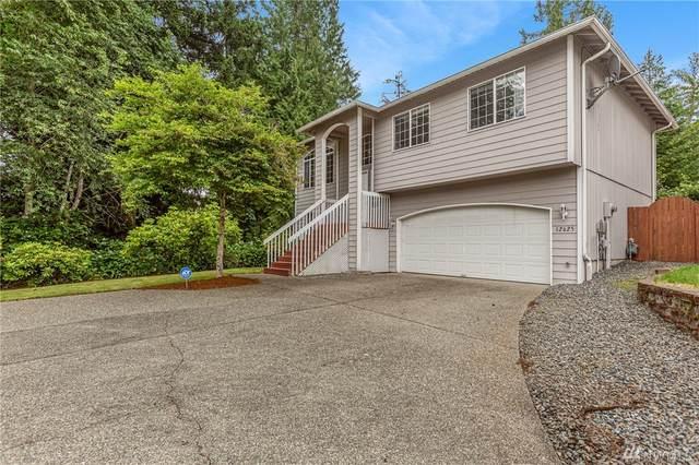12625 21st Ave SE, Everett, WA 98208 (#1628589) :: Lucas Pinto Real Estate Group