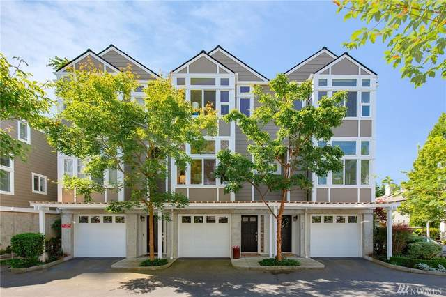 222 5th Place S, Kirkland, WA 98033 (#1628597) :: Real Estate Solutions Group